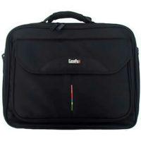 Laptop Bags & Accessories