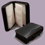 CD Wallets & Files