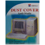Dust Covers