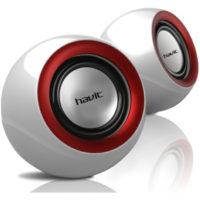 Headsets, Speakers, Joysticks & Webcams