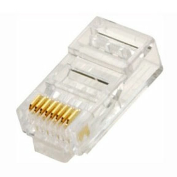 UTP / CAT5 Adapters
