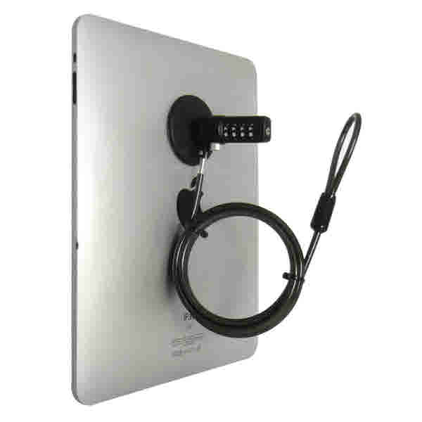 Tablet, iPad & Mobile Locks